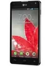 vr headsets for LG Optimus G LS970 mobiles,vr headsets india,top vr headsets in india,vr headsets for lg mobiles