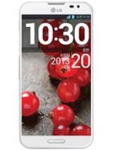 vr headsets for LG Optimus G Pro E985 mobiles,vr headsets india,top vr headsets in india,vr headsets for lg mobiles
