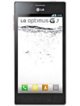 vr headsets for LG Optimus GJ E975W mobiles,vr headsets india,top vr headsets in india,vr headsets for lg mobiles