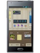 vr headsets for LG Optimus LTE2 mobiles,vr headsets india,top vr headsets in india,vr headsets for lg mobiles