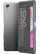 Best vr headsets for Sony Xperia X Performance mobiles india,vr headsets india,top vr headsets in india 2017