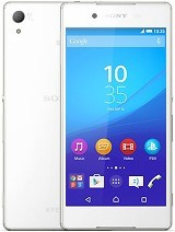 Best vr headsets for Sony Xperia Z3+ dual mobiles india,vr headsets india,top vr headsets in india 2017