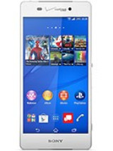 Best vr headsets for Sony Xperia Z3v mobiles india,vr headsets india,top vr headsets in india 2017