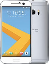 New vr headsets for Htc 10 Lifestyle mobiles in india,vr headsets for htc mobiles,vr headsets in 2017