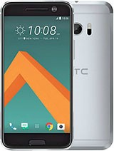 New vr headsets for Htc 10 mobiles in india,vr headsets for htc mobiles,vr headsets in 2017