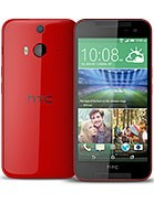 New vr headsets for Htc Butterfly 2 mobiles in india,vr headsets for htc mobiles,vr headsets in 2017