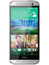 New vr headsets for Htc One (M8) CDMA mobiles in india,vr headsets for htc mobiles,vr headsets in 2017