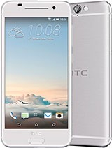 New vr headsets for Htc One A9 mobiles in india,vr headsets for htc mobiles,vr headsets in 2017