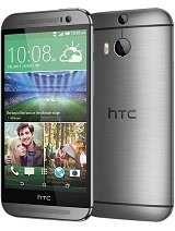 New vr headsets for Htc One M8s mobiles in india,vr headsets for htc mobiles,vr headsets in 2017