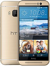 New vr headsets for Htc One M9 Prime Camera mobiles in india,vr headsets for htc mobiles,vr headsets in 2017