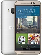 New vr headsets for Htc One M9 mobiles in india,vr headsets for htc mobiles,vr headsets in 2017