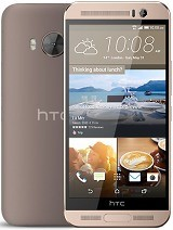 New vr headsets for Htc One ME mobiles in india,vr headsets for htc mobiles,vr headsets in 2017