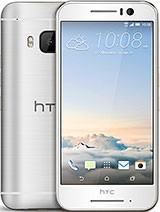 New vr headsets for Htc One S9 mobiles in india,vr headsets for htc mobiles,vr headsets in 2017