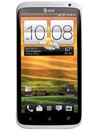 New vr headsets for Htc One X AT&T mobiles in india,vr headsets for htc mobiles,vr headsets in 2017