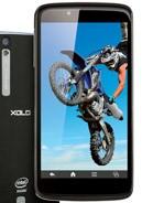 vr glasses for Xolo X1000 mobiles,best vr glasses for mobiles,vr headset india