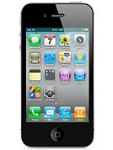 iPhone 4 CDMA supported vr headsets,vr headsets for apple iphone mobiles,top best vr headsets in india