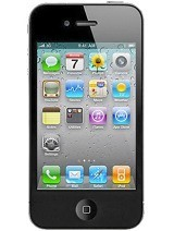 iPhone 4 supported vr headsets,vr headsets for apple iphone mobiles,top best vr headsets in india