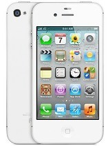 iPhone 4s supported vr headsets,vr headsets for apple iphone mobiles,top best vr headsets in india