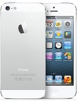 iPhone 5 supported vr headsets,vr headsets for apple iphone mobiles,top best vr headsets in india