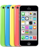 iPhone 5c supported vr headsets,vr headsets for apple iphone mobiles,top best vr headsets in india