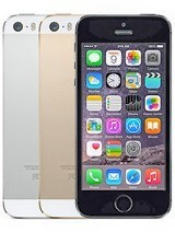iPhone 5s supported vr headsets,vr headsets for apple iphone mobiles,top best vr headsets in india