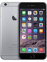 iPhone 6 Plus supported vr headsets,vr headsets for apple iphone mobiles,top best vr headsets in india