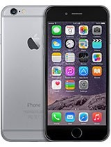 iPhone 6 supported vr headsets,vr headsets for apple iphone mobiles,top best vr headsets in india