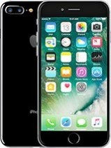 iPhone 7 Plus supported vr headsets,vr headsets for apple iphone mobiles,top best vr headsets in india