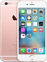 iPhone 8 Plus supported vr headsets,vr headsets for apple iphone mobiles,top best vr headsets in india