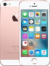 iPhone SE supported vr headsets,vr headsets for apple iphone mobiles,top best vr headsets in india