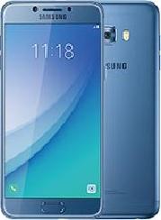 vr set Samsung Galaxy C5 Pro india