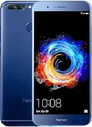 top vr glasses for Huawei Honor 8 Pro