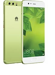 budget vr for Huawei P10 Plus