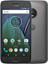 vr box for Motorola Moto G5 Plus
