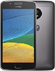cheap vr headset for Motorola Moto G5