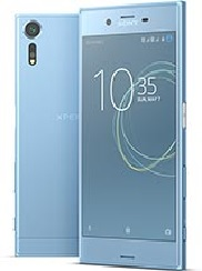 vr for Sony Xperia XZs in india