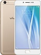 Vr compatible Vivo V5 mobiles,vr headsets for Vivo mobiles,vr headset india,