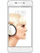 Vr compatible Vivo X3S mobiles,vr headsets for Vivo mobiles,vr headset india,