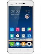 Vr compatible Vivo X5Max mobiles,vr headsets for Vivo mobiles,vr headset india,