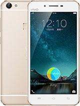 Vr compatible Vivo X6Plus mobiles,vr headsets for Vivo mobiles,vr headset india,