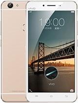 Vr compatible Vivo X6S Plus mobiles,vr headsets for Vivo mobiles,vr headset india,