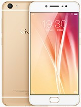 Vr compatible Vivo X7 mobiles,vr headsets for Vivo mobiles,vr headset india,