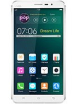 Vr compatible Vivo Xplay3S mobiles,vr headsets for Vivo mobiles,vr headset india,