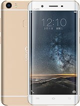 Vr compatible Vivo Xplay5 mobiles,vr headsets for Vivo mobiles,vr headset india,