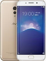 Vr compatible Vivo Xplay6 mobiles,vr headsets for Vivo mobiles,vr headset india,