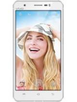 Vr compatible Vivo Xshot mobiles,vr headsets for Vivo mobiles,vr headset india,