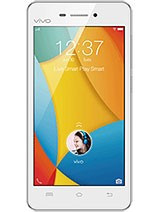 Vr compatible Vivo Y31 mobiles,vr headsets for Vivo mobiles,vr headset india,