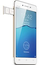 Vr compatible Vivo Y35 mobiles,vr headsets for Vivo mobiles,vr headset india,