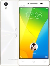 Vr compatible Vivo Y51 mobiles,vr headsets for Vivo mobiles,vr headset india,