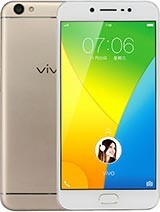 Vr compatible Vivo Y67 mobiles,vr headsets for Vivo mobiles,vr headset india,